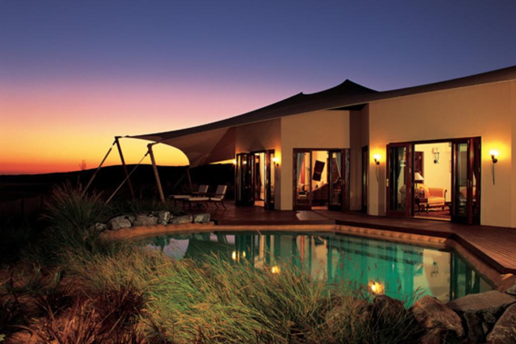 Hotel beduino en el desierto hoteles originales - Hoteles ritz en el mundo ...
