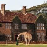 cuar02_giraffemanor0710