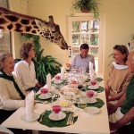 strange_hotels_giraffe_manor_langata_kenya_breakfast_dinner_table