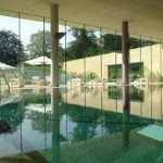 cowley-manor-c-side-spa