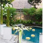 oberoi-luxury-villa-swimmin