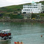 sea_tractor_and_burgh_island_hotel_on_burgh_island_devon_england