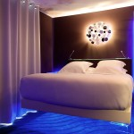 http://www.sevenhotelparis.com/web/pages/rooms.html