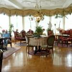 hotel_union_salong