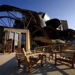 frank_gehry_star_wood_hotel