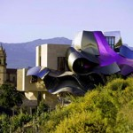 frank_gehry_star_wood_hotel_21