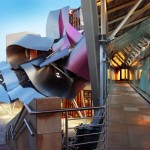 travel-marques-de-riscal-5