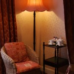 wainwright_lamp