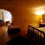 esbelli_evi_cave_hotel_honeymoon_suite