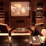 foto-home-theater
