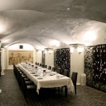 new_wine_cellar