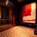 xvb_hotel_103