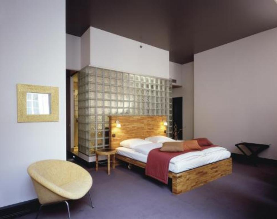 Habitaci n superior hoteles originales part 2 for Detalles en habitaciones de hotel