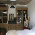 casa zinc bedroom flickr