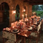 Hippo_Point_dining_room_jpg_470x400_crop_q60