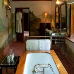 about-us-hippo-point-manor-bathroom_jpg_470x400_crop_q60