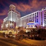 http://www.booking.com/hotel/ae/kempinski-mall-of-the-emirates.en.html