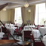http://www.mcmillanhotels.co.uk/north-west-castle-hotel/index.html