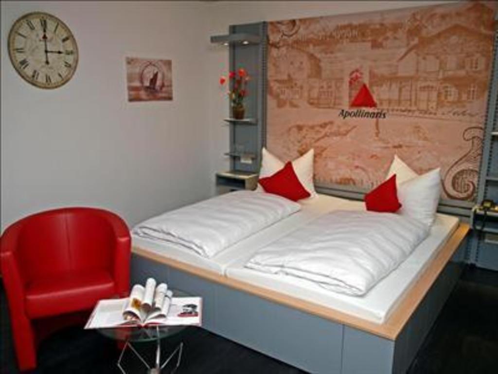 habitación familiar | Hoteles Originales - Part 3