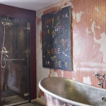 copper_bath_1
