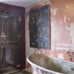 copper_bath_1