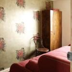 room_10