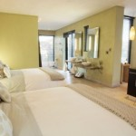 01-Olive-Exclusive-Boutique-Hotel-bedroom_6034a02af9e5632a55eab0ff9cd11635