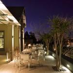 Outside_restaurant_area_fs