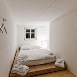 bedroomweb.jpg.5000x400_q85
