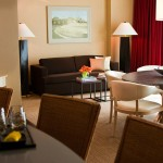 hospitality_suite_living_room