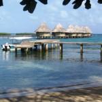 Coral Lodge2
