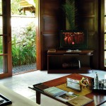 pbal_1366x570_room_deluxe_pool_villa10