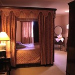 knockomie-hotel-forres-nr-inverness_100620101315013786