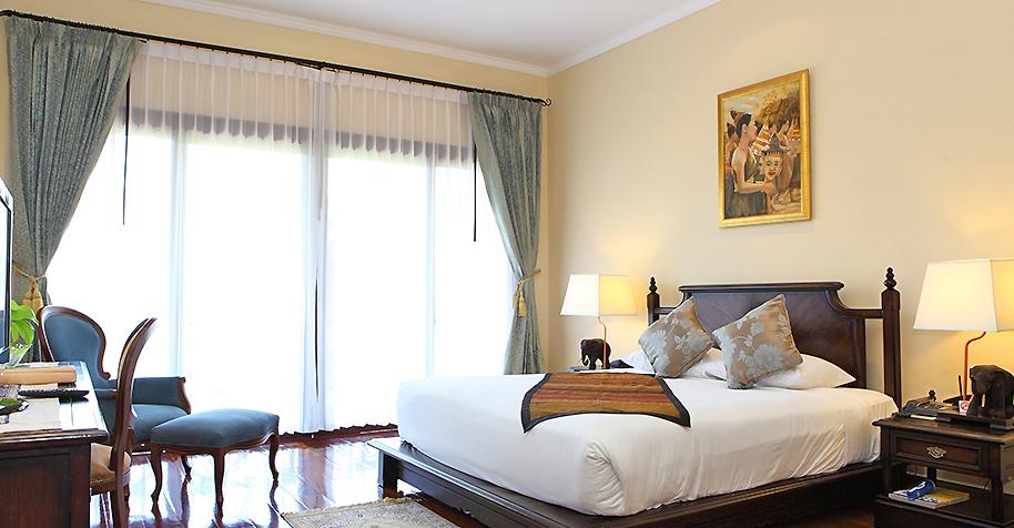Queensize hoteles originales part 2 for Cuarto para las 8