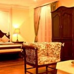 villa_santi_hotel-royal_suite-overview1