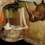 Serengeti_01_1