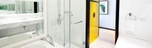 grace_beijing_deluxe_rooms_2