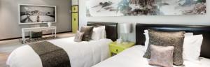 grace_beijing_vip_suites_3