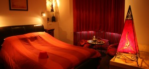room_moroccan2