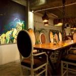 Restaurant-Ricas1