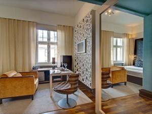 desire_room_1_klaus_k_hotel_helsinki