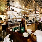 klaus-k-hotel-toscanini-restaurant