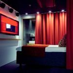 klausk_movieroom_22