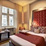 passion_room_klaus_k_hotel_helsinki