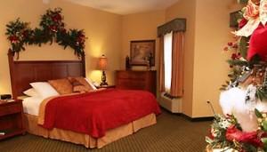 c-bedroom