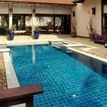 accommodationCategoryL4_beachVilla_006