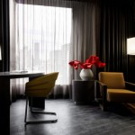 mainport-cityxl-room-470-325
