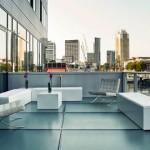 mainport-terrace-homepage-470-270