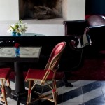 778255-hotel-saint-cecilia-austin-united-states