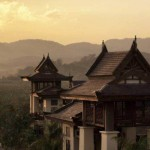 Anantara_Xishuangbanna_China-Exterior-view-of-resort-G-AXB_1975